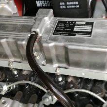 Вилочный погрузчик с дизельным двигателем MITSUBISHI видео.