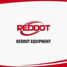 Вилочные погрузчики Reddot