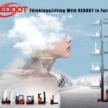 REDDOT EQUIPMENT стал один из ведущих брендом во всем мире.